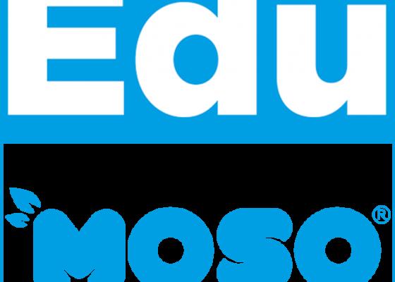 EduMoso
